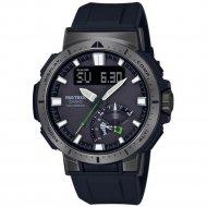 Часы наручные «Casio» PRW-70Y-1E