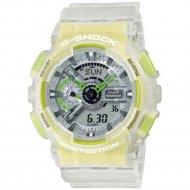 Часы наручные «Casio» GA-110LS-7A