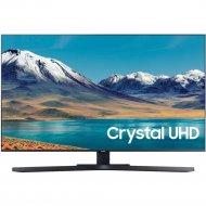 Телевизор «Samsung» UE55TU8570UXRU.