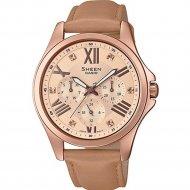 Часы наручные «Casio» SHE-3806GL-9A