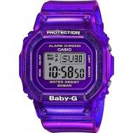 Часы наручные «Casio» BGD-560S-6E