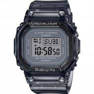 Часы наручные «Casio» BGD-560S-8E