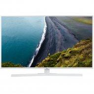 Телевизор «Samsung» UE50RU7410UXRU.