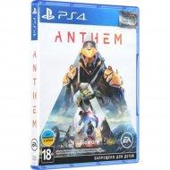 Игра для консоли «Electronic Arts» Anthem, 1CSC20003606