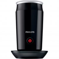 Вспениватель молока «Philips» CA6500/63.