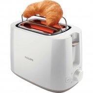 Тостер «Philips» HD2583/00.
