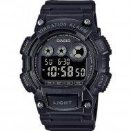 Часы наручные «Casio» W-735H-1B