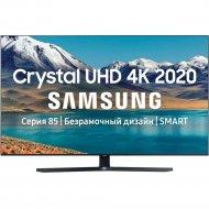 Телевизор «Samsung» UE43TU8500UXRU.