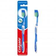 Зубная щётка «Colgate» эксперт 1 шт.