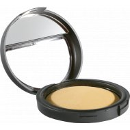 Пудра компактная «Flormar» Terracotta Baked Powder тон 020, 9 г.