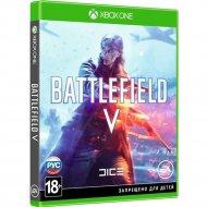 Игра для консоли «Electronic Arts» Battlefield V, 1CSC20003586