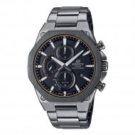 Часы наручные «Casio» EFS-S570DC-1A