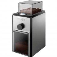 Кофемолка «DeLonghi» KG 89.