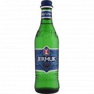 Вода минеральная «Джермук» газированная 0.33 л.