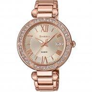 Часы наручные «Casio» SHE-4057PG-4A