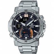 Часы наручные «Casio» ECB-20D-1A