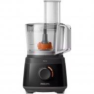 Кухонный комбайн «Philips» HR7320/10.