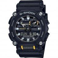 Часы наручные «Casio» GA-900-1A