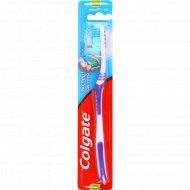 Зубная щетка «Colgate».
