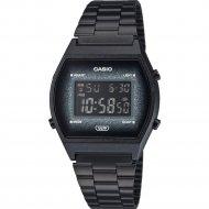 Часы наручные «Casio» B640WBG-1B