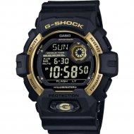 Часы наручные «Casio» G-8900GB-1E
