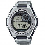 Часы наручные «Casio» MWD-100HD-1A