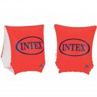Нарукавники «Intex» надувные, 58642