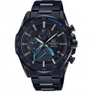 Часы наручные «Casio» EQB-1000XDC-1A