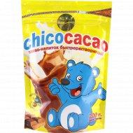 Какао-напиток «Chicocacao» 200 г.