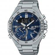 Часы наручные «Casio» ECB-10D-2A