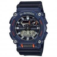 Часы наручные «Casio» GA-900-2A