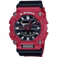 Часы наручные «Casio» GA-900-4A