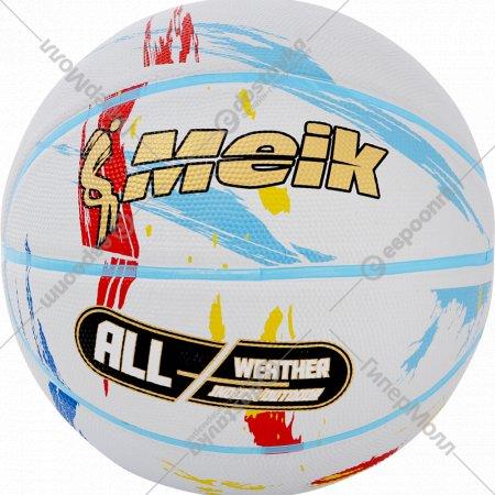 Мяч баскетбольный, MK-2311.