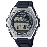 Часы наручные «Casio» MWD-100H-1A