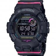 Часы наручные «Casio» GMD-B800SC-1E