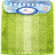 Коврик для ванной «Shahintex» 50х50 см.