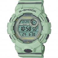 Часы наручные «Casio» GMD-B800SU-3E
