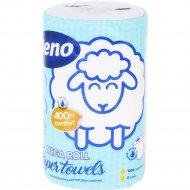 Полотенца бумажные «Zeno» Mega roll