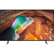 Телевизор «Samsung» QE55Q60RAUXRU
