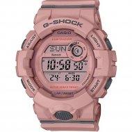 Часы наручные «Casio» GMD-B800SU-4E