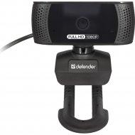 Веб-камера «Defender» G-lens 2694