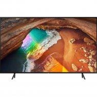 Телевизор «Samsung» QE75Q60RAUXRU.