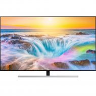 Телевизор «Samsung» QE75Q80RAUXRU