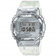 Часы наручные «Casio» GM-5600SCM-1E