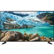 Телевизор «Samsung» UE43RU7090UXRU.