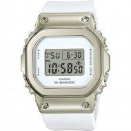 Часы наручные «Casio» GM-S5600G-7E