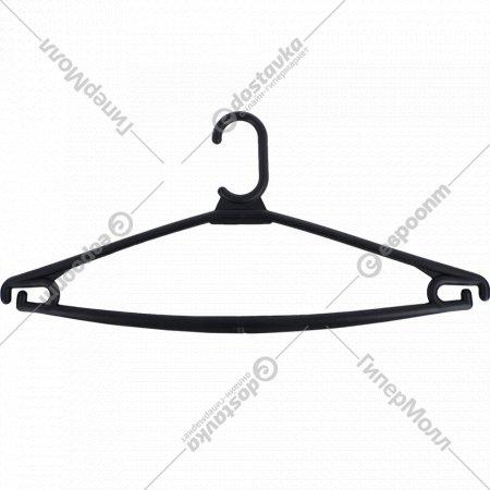 Вешалка для одежды, МФ-6