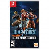 Игра для консоли «Atari» Jump Force, 1CSC20004690