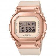 Часы наручные «Casio» GM-S5600PG-4E