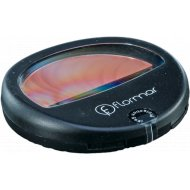 Румяна компактные «Flormar» Blush-On с кисточкой тон 090, 6 г.